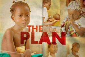 Imagine No Malaria - The Plan