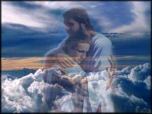 God Care for Us