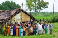 Gospel for Asia 1