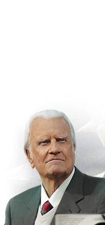 Billy Graham 4