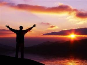 God's Grace 2