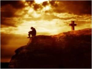 Let God Lead 3