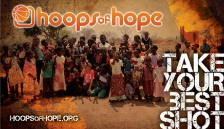 Hoops of Hope