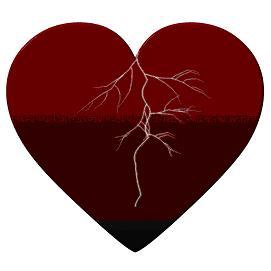 Valentine - Disaster