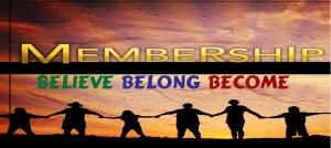 Church Membership 3
