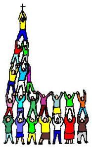 Church Membership 4