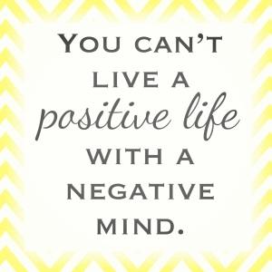 Negativity 3