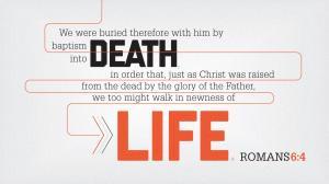 Romans 6-4 (3)