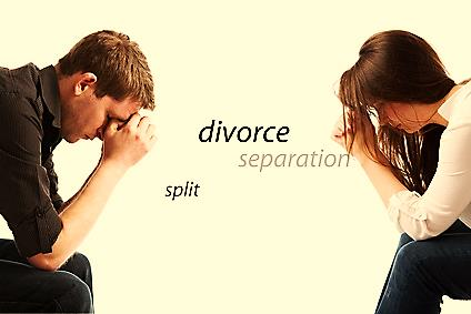 Getting over unfaithfulness in marriage