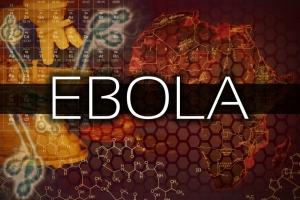 Ebola - Banner