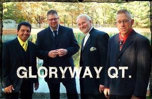 GloryWay Quartet