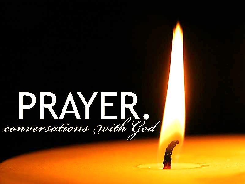 Image result for prayer is the key picture