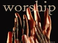 Multicultural Worship