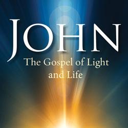 John - Lenten Sutdy 1