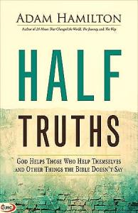 Half Truths 1