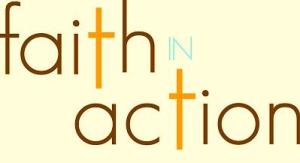 Faith in Action 2