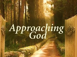 approaching-god