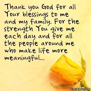 giving-thanks-to-god
