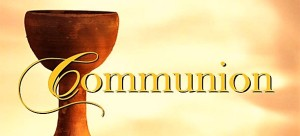 communion-2