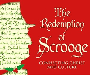 the-redemption-of-scrooge-1