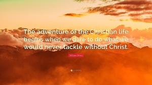 christian-life-2