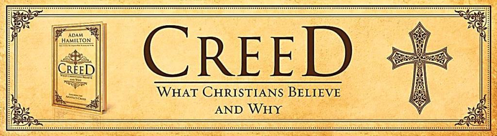 creed-2