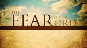 fear-of-the-lord
