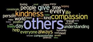 loving-your-neighbor-2