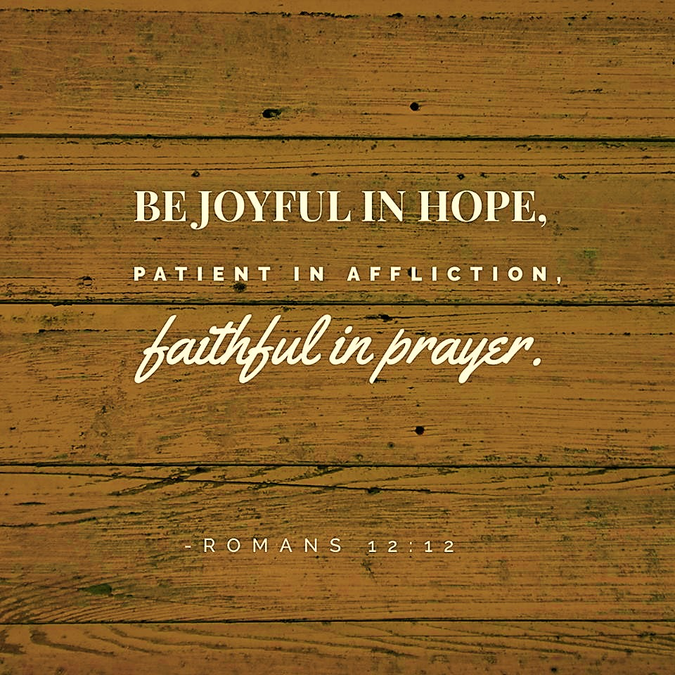 be-joyful-in-hope