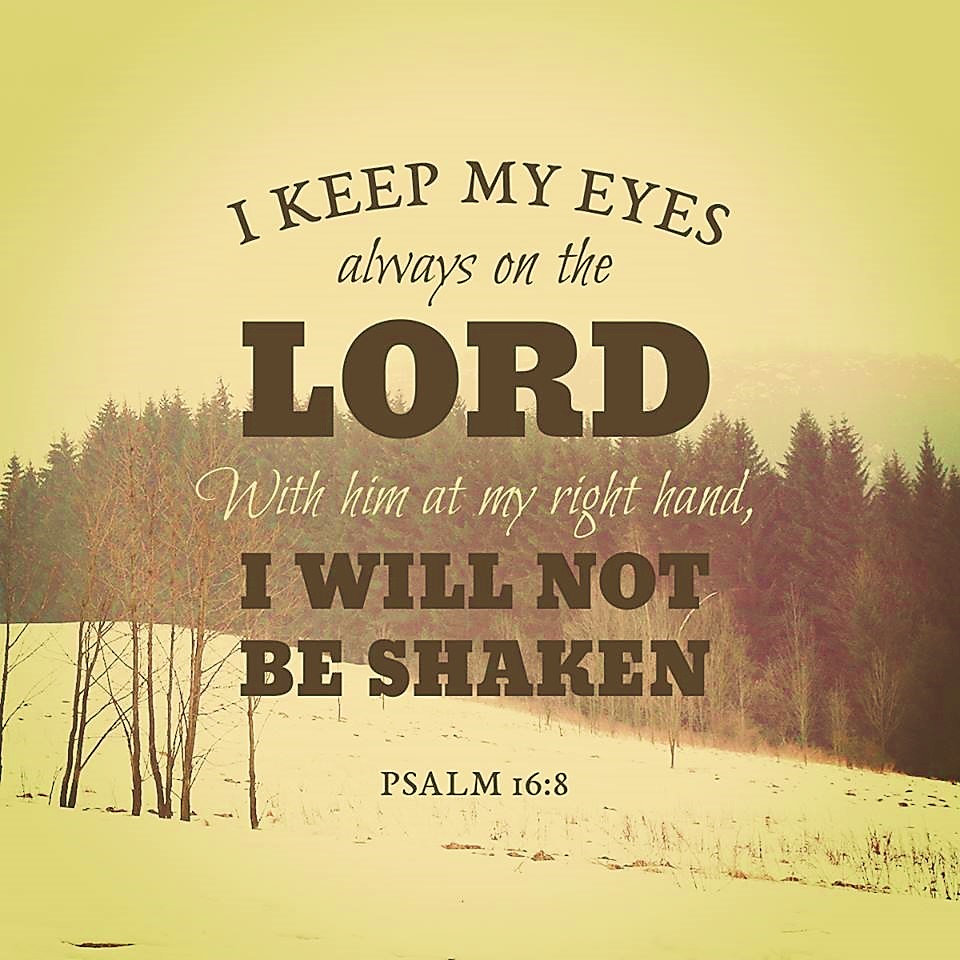 i-keep-my-eyes-always-on-the-lord