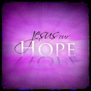jesus-our-hope
