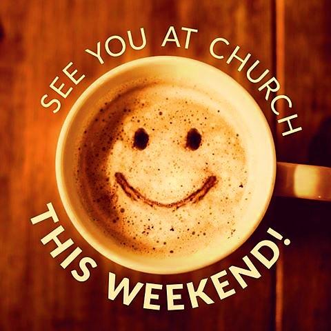 see-you-at-church-this-sunday
